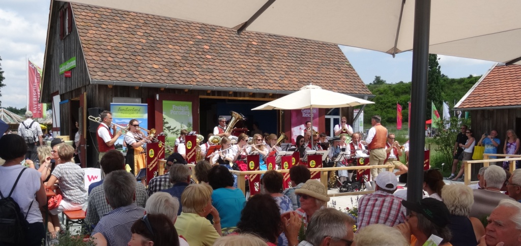 Landesgartenschau Bayreuth 26.06.2016 01