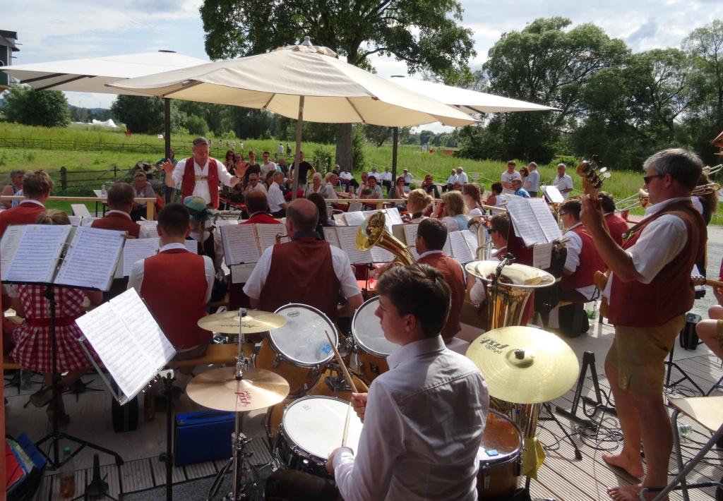 Landesgartenschau Bayreuth 26.06.2016 10