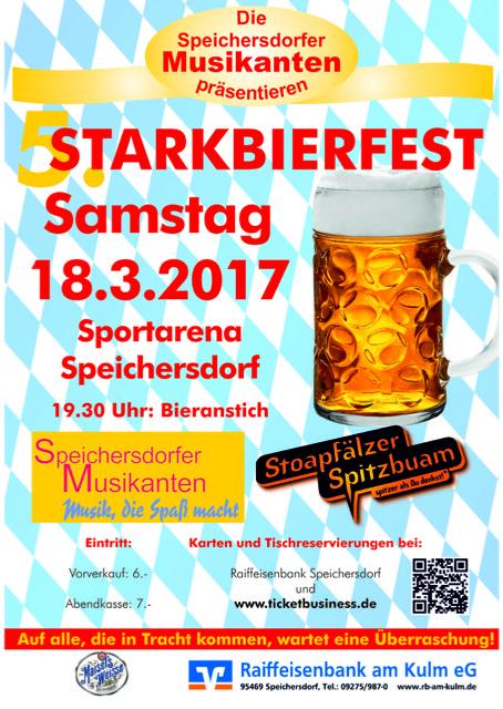 starkbierfest-2017-kleinx