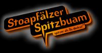stoapfälzer spitzbuam